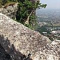 City of San Marino in 2019.116.jpg