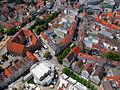 City of Ulm from the Munster IMG 5786s.jpg