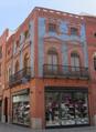Ciudad Real (RPS 20-07-2012) casa de la calle Mercado Viejo.png