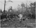 Civilian Conservation Corps - NARA - 197188.tif