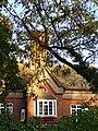 Clandon Regis - geograph.org.uk - 281316.jpg