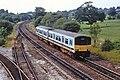 Class 150 Hatton S jcn July 1991 (40401466113).jpg