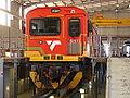 Class 15E 15-072.JPG