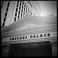 Classic Caesars - panoramio.jpg
