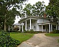 Classic historic homes in Monroe.JPG