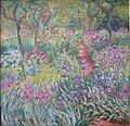 Claude Monet 056.jpg