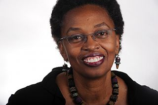 Claudine K. Brown American museum director and educator and nonprofit executive