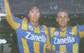 Claudio Úbeda y Alberto Boggio.png