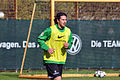 Claudio Pizarro 2010-04-23 (1).jpg