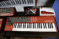 Clavia Nord Lead 4 - 2014 NAMM Show.jpg