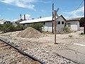 Claypool-Claypool Arizona Eastern Railway Depot-1.jpg