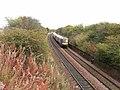Clayton cutting - geograph.org.uk - 59585.jpg