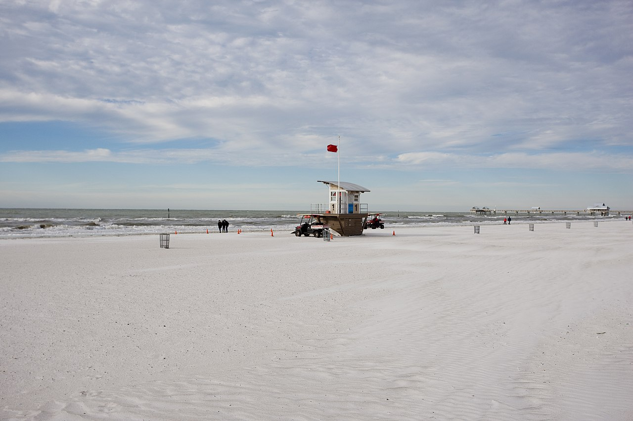 clearwater beach online dating Press to search craigslist save search options close apts/housing for rent search titles only has image posted today  near clearwater beach.