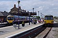 Cleethorpes railway station MMB 10 185123 144006.jpg