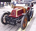 Clement 1902 Rear Entrance Tonneau on London to Brighton VCR 2011.jpg
