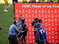 Clermont Sevens 2017 - Player of the final.jpg