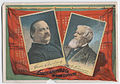 Cleveland-Thurman Portrait Advertising Card, ca. 1888 (4359394225).jpg