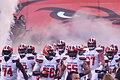 Cleveland Browns vs. Washington Redskins (20588465531).jpg