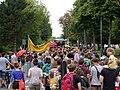 Climate Camp Pödelwitz 2019 Dance-Demonstration 48.jpg