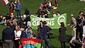 Climate March Sep 2014 (21) (15313309765).jpg