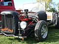 Clinton Fall Festival Car Show 2012 (8037036202).jpg