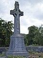 Clonmel - Allen, Larkin and O'Brien Monument - 20180918191335.jpg