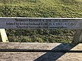 Close-up of the inscription (OpenBenches 4290).jpg