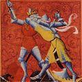 Clotaire tue le duc Berthoualt.jpg
