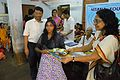 Clothing Distribution - Social Care Home - Nisana Foundation - Janasiksha Prochar Kendra - Baganda - Hooghly 2014-09-28 8449.JPG