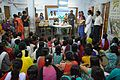 Clothing Distribution Function - Nisana Foundation - Janasiksha Prochar Kendra - Baganda - Hooghly 2014-09-28 8383.JPG