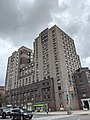Clouds Over Third Avenue North (50295900972).jpg