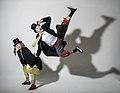 Clownfrau Eliszi und Nino.jpg