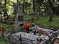 Cmentarz Prawosławny w Suwałkach (72).JPG