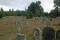 Cmentarz zydowski 10 - 640733.jpg