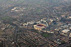 Cmglee Londres Wembley Aerial.jpg