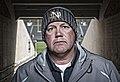 Coach Brian Kelly (65155629).jpeg