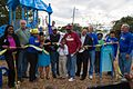 Coalition Builds New Playground in One Day for Chicora-Cherokee Community (11054682593).jpg