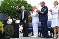 Coast Guard Academy's commencement exercises 130522-G-ZX620-115.jpg