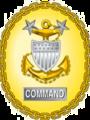 Coast Guard CMC.png