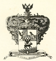 Coat of Arms of Bobrinsky family 1.png