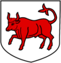 Coat of Arms of Turek.png