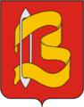 Coat of Arms of Vichuga.png