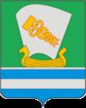 Coat of Arms of Zelenodolsk (Tatarstan).png