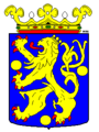 Coat of arms of Lochem.png