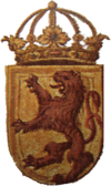 Coat of arms of Macedonia 1694.png