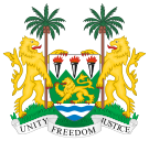 Coat of arms of Sierra Leone.svg