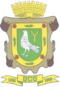 Coat of arms of Ucu.png