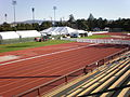 Cobb Track and Angell Field lanes 5.JPG