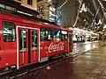 Coca-cola-tram2.jpg
