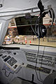 Cockpit of Regional Express Airline's (VH-TRX) SAAB 340B (4).jpg